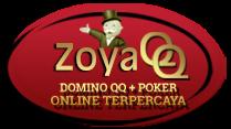 ZoyaQQ Situs Dengan WinRate Tertinggi PKV Games