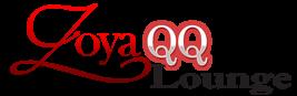 ZoyaQQ Lounge
