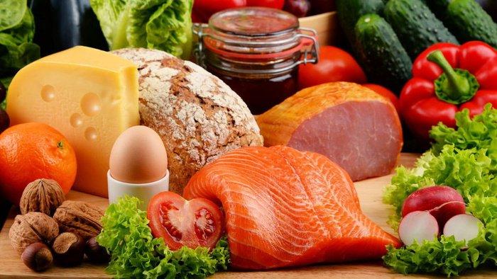 Bakteri Makanan Yang Berpotensi Sebabkan Penyakit