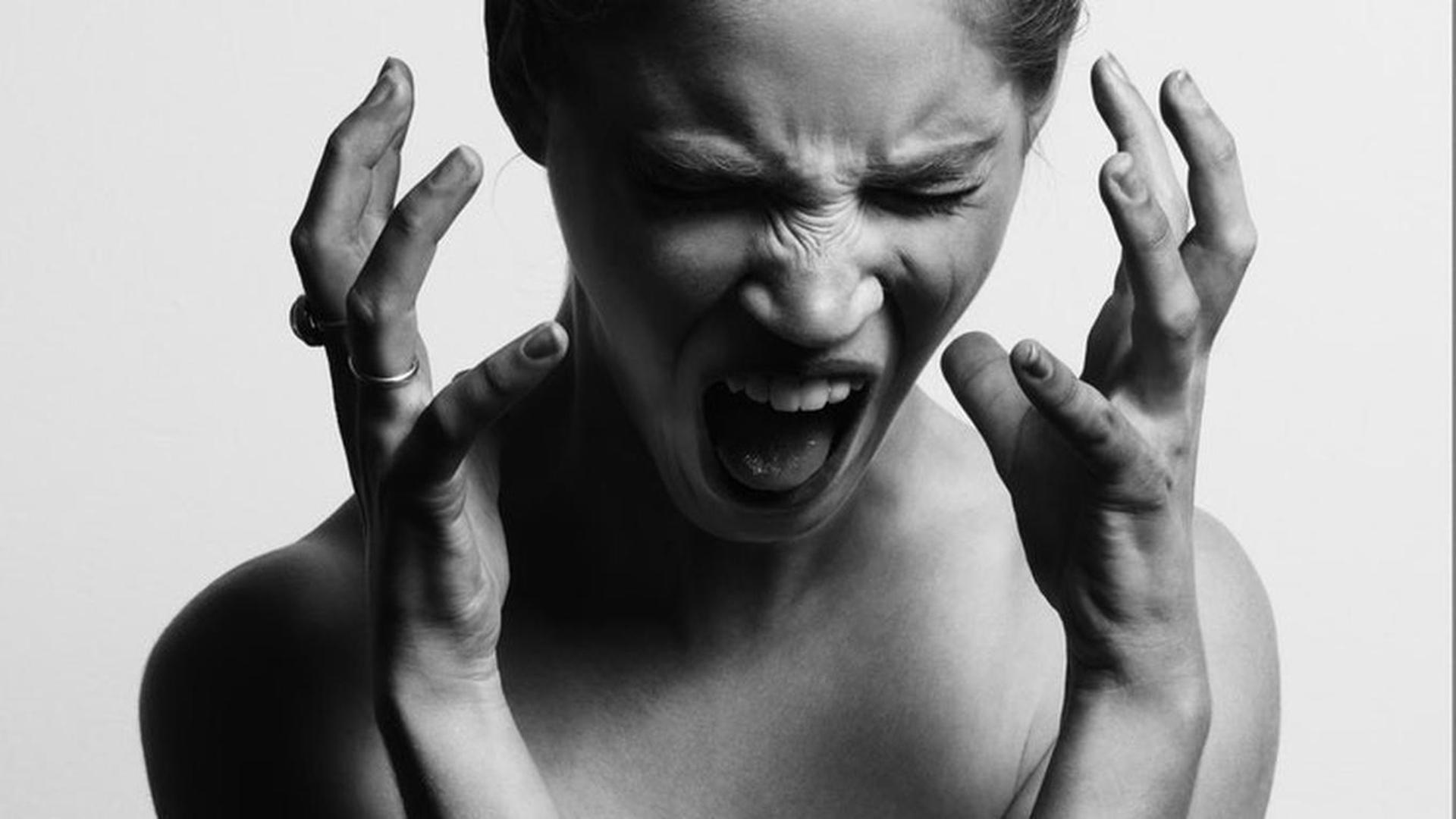 6 Cara Mengelola Stres dari Ahli Gizi
