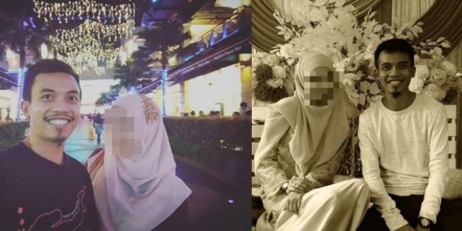 Pernikahan gagal Sepihak, Pemuda Gugat Calon Istri