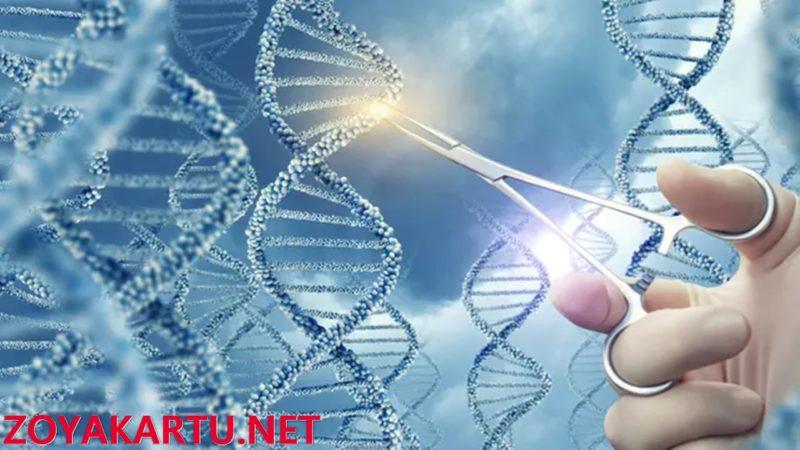 5 Mutasi Genetik Ini Bisa Bikin Manusia Punya Kekuatan Super