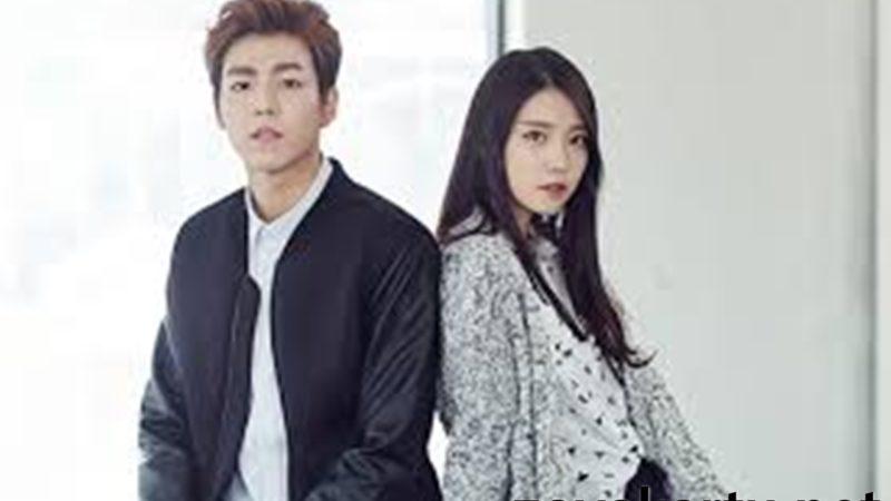 Curhat Wanita Vietnam, Pernikahannya dengan Lelaki Korea Tak Seindah Kisah di Drama