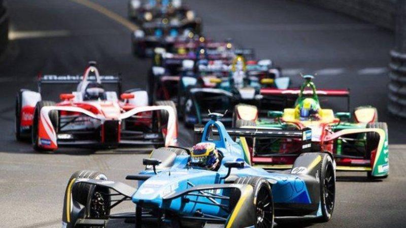 5 Fakta Menarik Seputar Formula E yang Akan Digelar di Jakarta