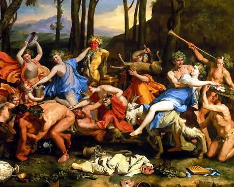 Valentine Asal Dan Sejarah Kelamnya
