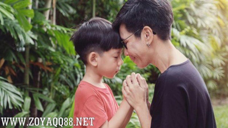Kabar Baik Tentang Virus Corona di Indonesia