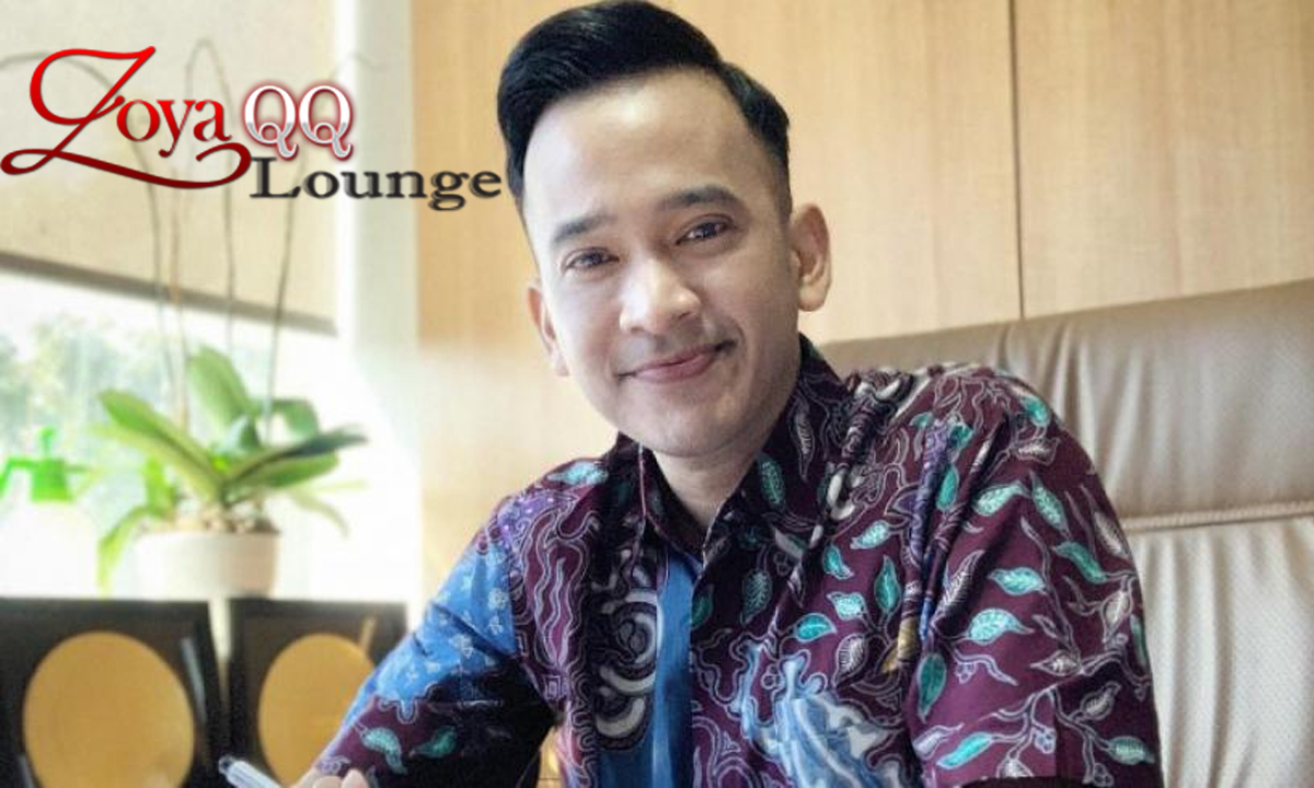 2.500 Karyawan Ruben Onsu Dapat Gaji Full + THR - ZoyaQQ ...