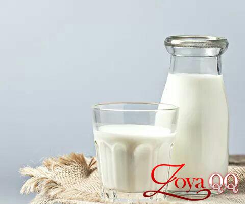 5 Cara Memanfaatkan Susu untuk Kulit Wajah Sehat dan Cantik