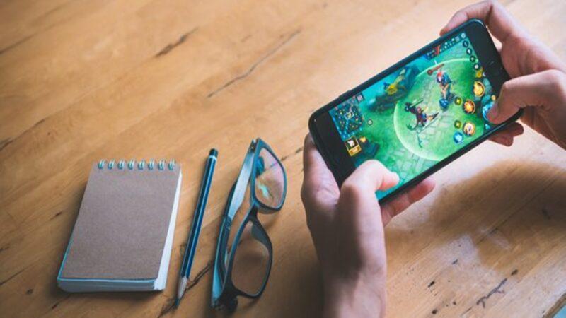 5 Game Terbaik iOS Ini Wajib Banget Kamu Punya