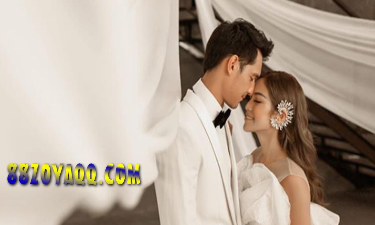 Jedar Buka Bukaan Soal Batal Menikah