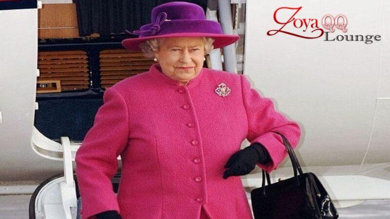Ratu Elizabeth Buka Lowongan ART Magang Bergaji Rp 367 Juta