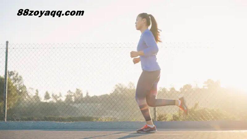 Turunkan Berat Badan Dengan Lakukan 5 Cara ini