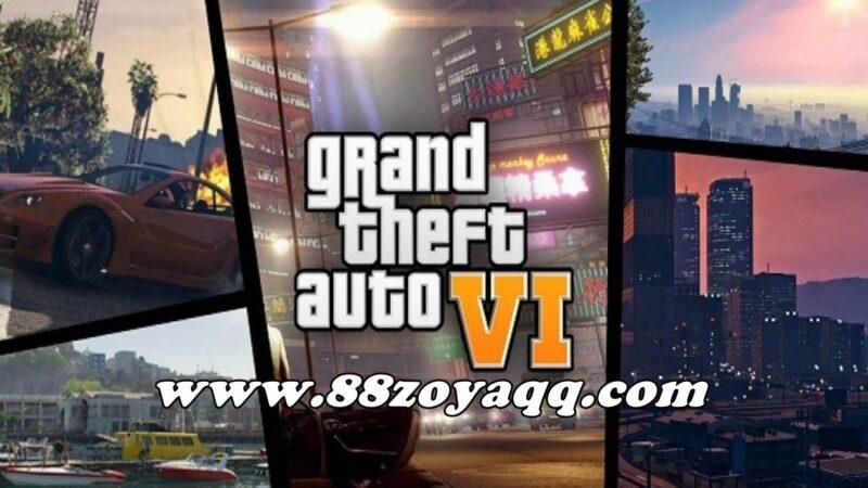3 Sinyal Positif Tentang GTA 6 yang Datang dari Rockstar