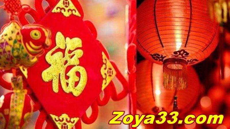 5 Drama China Pilihan untuk Temani Hari Raya Imlek