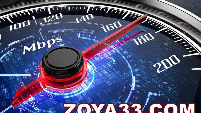 Telkom Jadi Provider Paling Lambat Pada Laporan Kecepatan Internet Ookla