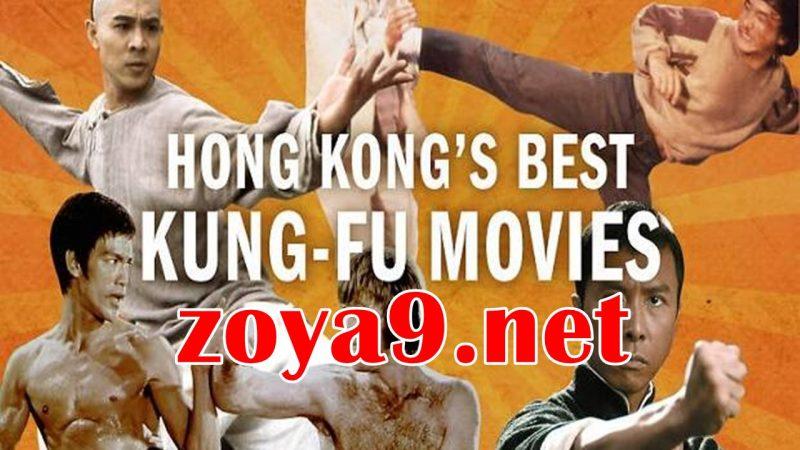 5 Rekomendasi Film Kungfu Terbaik. Nomor 4 Keren Banget