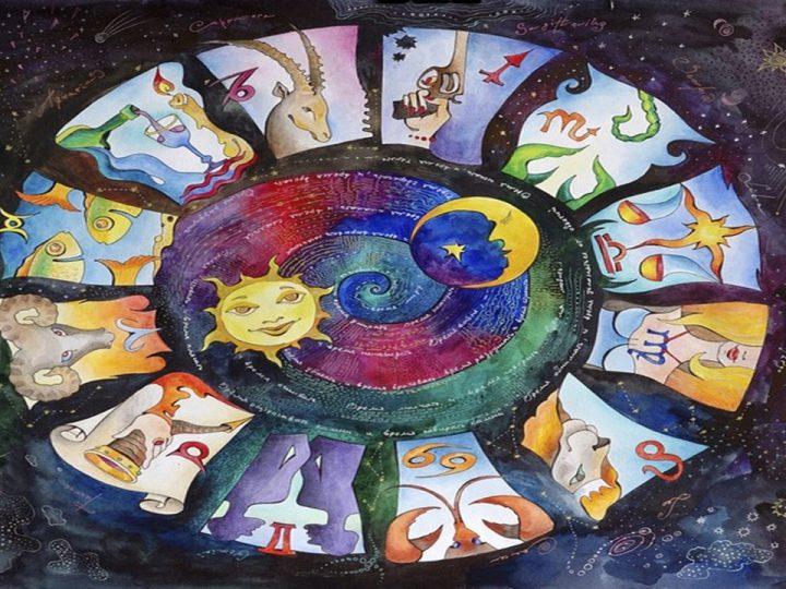 Ramalan Zodiak 24 Juni Sesuatunya Pada Proporsi