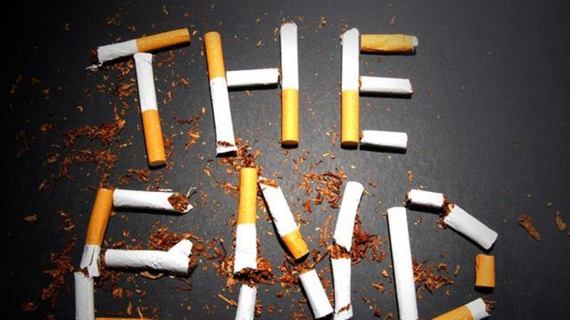 Ada 4 Cara Ampuh Berhenti Merokok Permanen