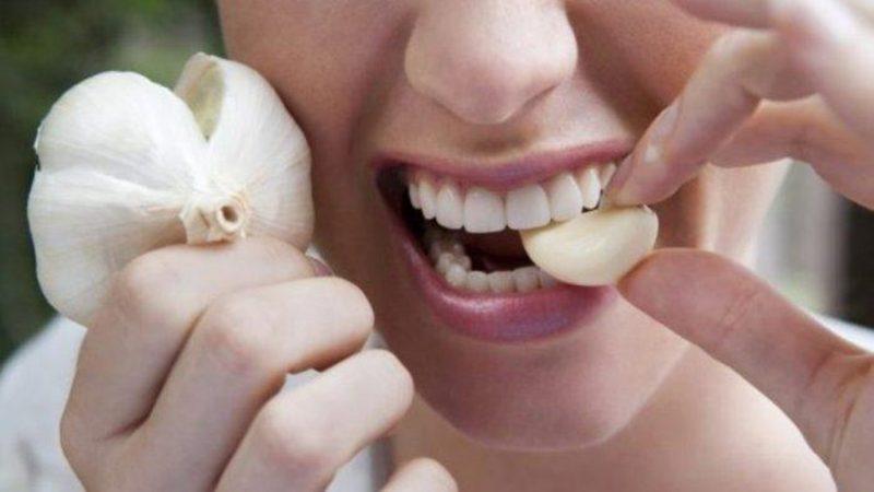 Ada 5 Hal Baik Untuk Tubuh Bila Sering Makan Bawang
