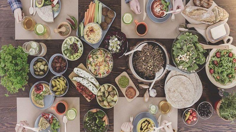 Ada 4 Buah yang Baik Untuk Diet Golongan Darah B