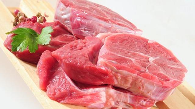 4 Trik Membuat Daging