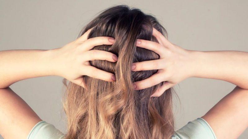 Ada 4 Penyebab Sakit Kepala Belakang Terus Menerus