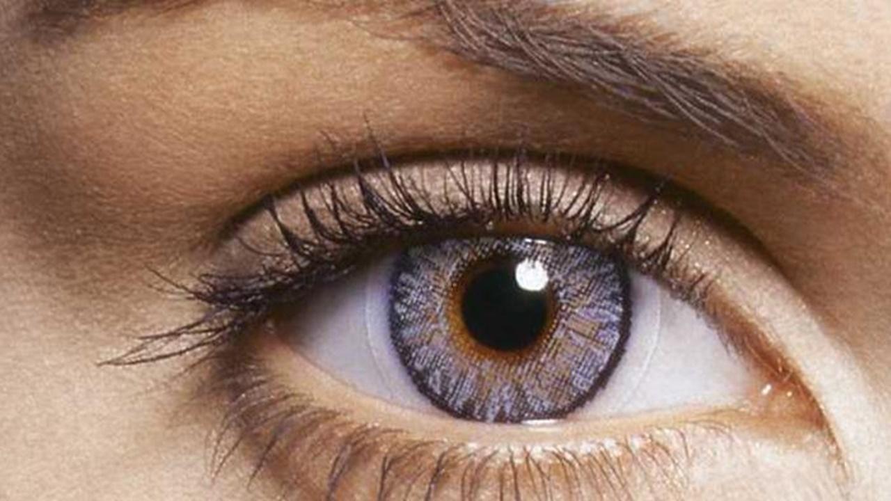 Ada 4 Cara Menjaga Kesehatan Mata yang Benar