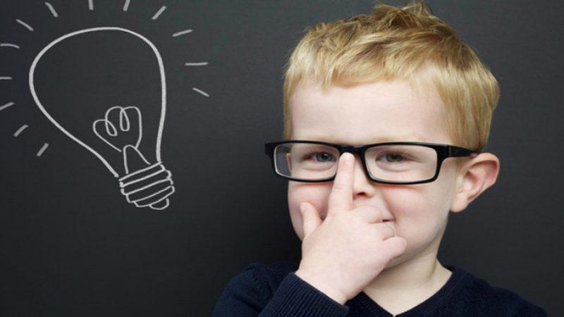 Ada 4 Zodiak Miliki Pemikiran Kreatif dan Otak Cerdas