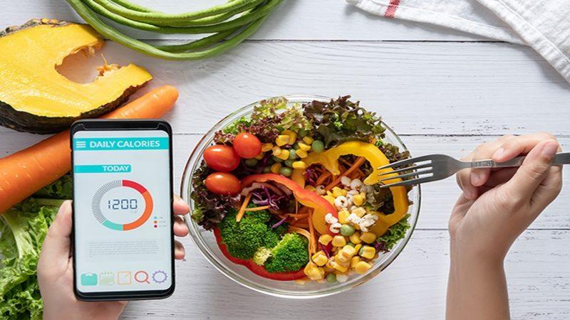 Ternyata Ada 4 Cara Ampuh Diet Rendah Kolestrol